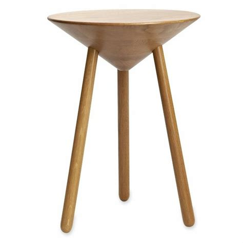 jcpenney dining table set jcpenney design by conran bates side table jcpenney
