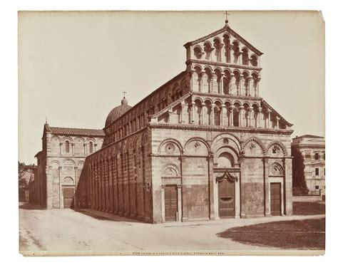 Libreria San Paolo Firenze by Chiesa Di San Paolo A Ripa D Arno Asta Fotografie