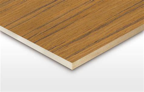 veneered mdf veneered mdf panels woodenavecom