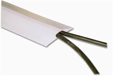 protege cable electrique exterieur protege cable tous les fournisseurs gaine de protection cable couvre cable protection de