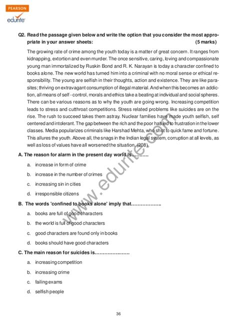 Ending a personal statement for medical school address cover letter find the thesis statement activity best law personal statements uk