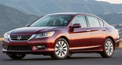 cars  price consumer reports