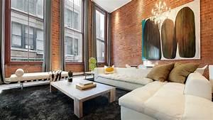 Cheap Home Design Ideas - Myfavoriteheadache com