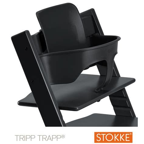 chaise tripp trapp pas cher chaise tripp trapp pas cher