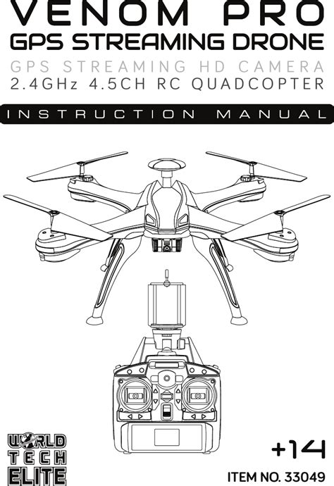drone  pro manual espanol drone hd wallpaper regimageorg