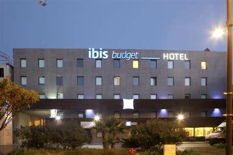 prix chambre ibis budget ibis budget sete centre hotel sète voir les