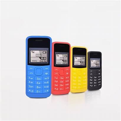 Mobile Kall Phone K73 Naaptol India Csp