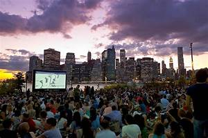 Labor Day NYC 2017 guide including parties, parades and more