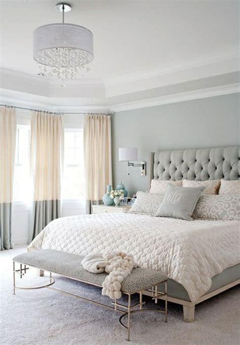 decoration pour chambre choisir la meilleure idée déco chambre adulte archzine fr