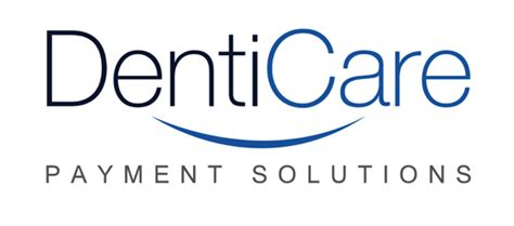 payment plan  interest dentists  stafford griffin