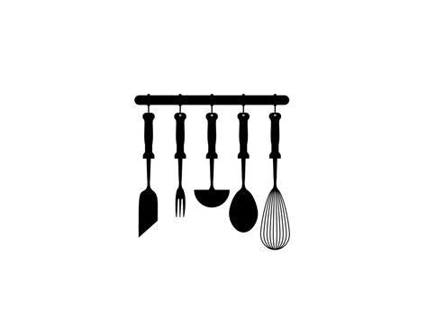 ustensile de cuisine beka dessin ustensiles patisserie