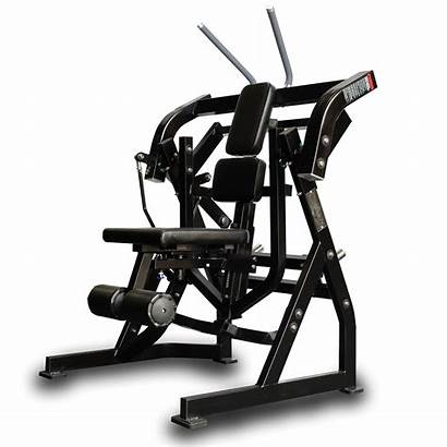 Machine Crunch Plate Abdominal Oblique Loaded Strength