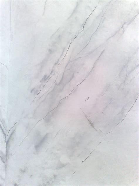 cuisine marbre blanc peinture en décor imitation marbre à bordeaux