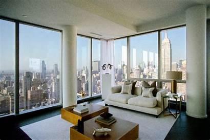 Rise Views Panorama Private Manhattan Andi Schmied