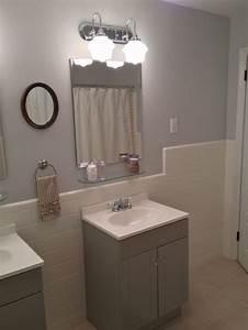 17 best images about living room on pinterest paint for Valspar bathroom colors