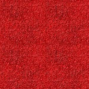 Seamless red carpet texture design ideas 15177 other ideas for Pink carpet texture seamless