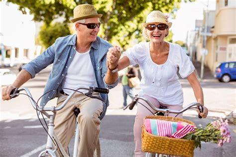 Ruhestand Vorbereiten Experten Rat by Renteneinstieg Den Ruhestand Gut Vorbereiten