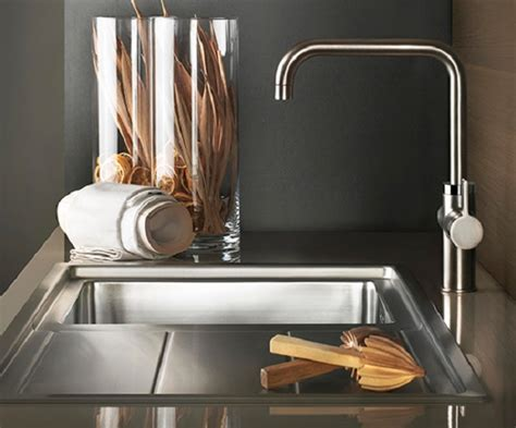 contemporary kitchen taps top kitchen taps available available 2520