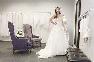 another chance to love consignment wedding dresses one With wedding dress consignment denver