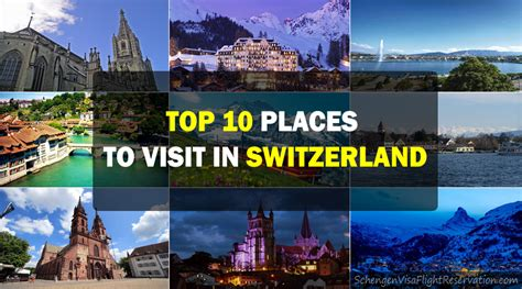 Top 10 Places To Visit In Switzerland For Travelers. Life Insurance For People With Diabetes. Types Of Inventory Control Live Video Service. Best Place For Emergency Fund. Nationwide Insurance Ct Online Colleges Cheap. Corporate Sustainability Training. Painting Contractor Software. Can Bloating Cause Back Pain Roth Ira Loan. Life Alert Headquarters What Are Good Tablets
