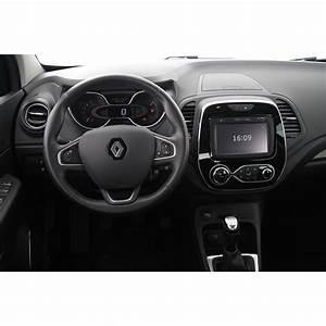Renault Captur Tce 90 Energy Intens : test renault captur tce 90 energy intens comparatif suv 4x4 crossover ufc que choisir ~ Gottalentnigeria.com Avis de Voitures