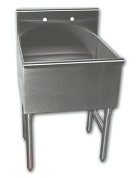 utility sink with drainboard freestanding utility sink with drainboard freestanding befon for