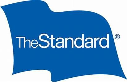 Standard Ecochallenge Sponsors Thanks Title