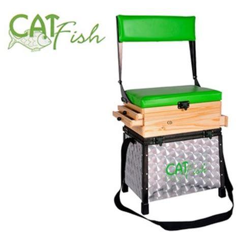 siege de peche siege de peche avec tiroir dans accessoire de pêche