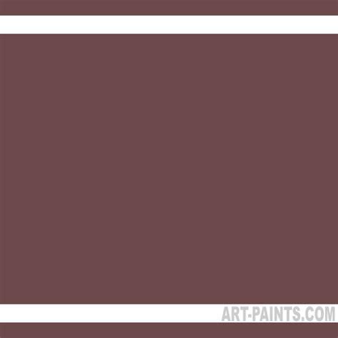 Bistre Neopastel Pastel Paints   047   Bistre Paint, Bistre Color, Caran Dache Neopastel Paint