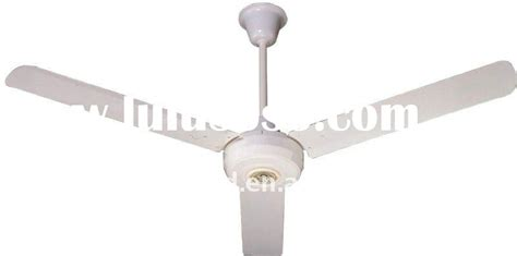 home ceiling fan for sale price hong kong manufacturer supplier 227959