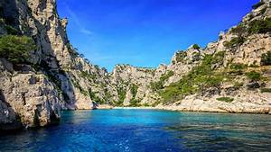 Top 5 Beaches In The South Of France IYC