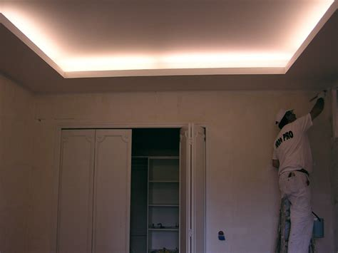 eclairage cuisine plafond eclairage chambre plafond solutions pour la décoration