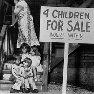 Top 14 Great Depression Facts Causes Effects Ending