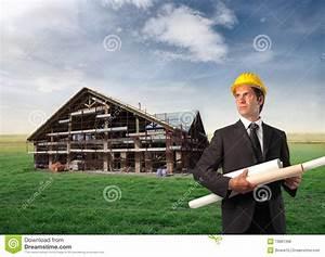 Architect, Royalty, Free, Stock, Photos