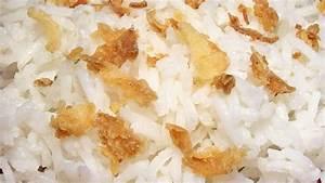 Reis Kochen In Der Mikrowelle : reis kochen in der mikrowelle best reis kochen in der mikrowelle with reis kochen in der ~ Orissabook.com Haus und Dekorationen
