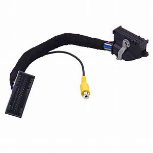 30cm Ford 54 Pin Sync Connector Automotive Connector  1