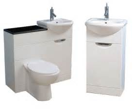 bathroom vanities ideas small bathrooms vanities for bathrooms vanities for small bathrooms