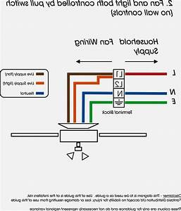 Simple Ignition Wiring Diagram Gallery Wiring Diagram
