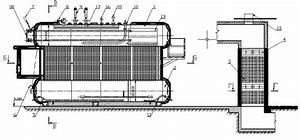 Elm Leblanc Paris : chaudiere gaz elm leblanc tarif model devis batiment ~ Premium-room.com Idées de Décoration