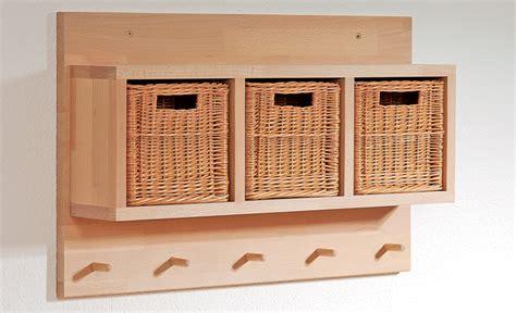 küchenregal selber bauen k 252 chenregal bauen selbst de