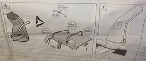Barre De Remorquage Feu Vert : montage barre de toit feu vert 77 pour c3 c3 citro n ~ Dailycaller-alerts.com Idées de Décoration