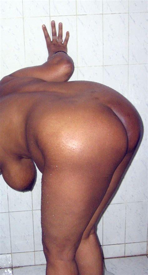 Nude Punjabi Fat Babe Best Porno
