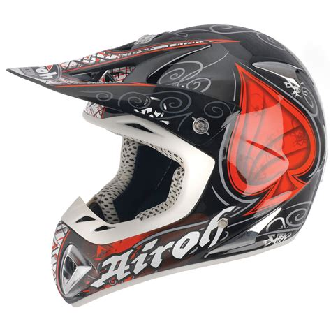 airoh motocross helmet airoh stelt view mx motocross helmet clearance