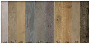 gallery for gt hardwood flooring colors stains