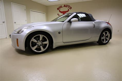 albany nissan dealers used cars for in latham serving troy albany autos post