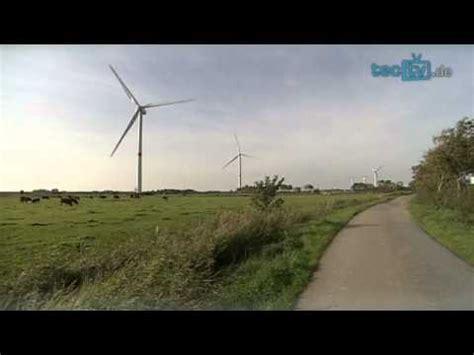 wie wird strom erzeugt windenergie wie wird aus wind strom erzeugt