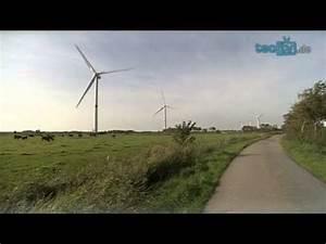 Wie Erzeugt Man Strom : zeit dass sich was dreht wie ein windrad strom erzeugt ~ Lizthompson.info Haus und Dekorationen
