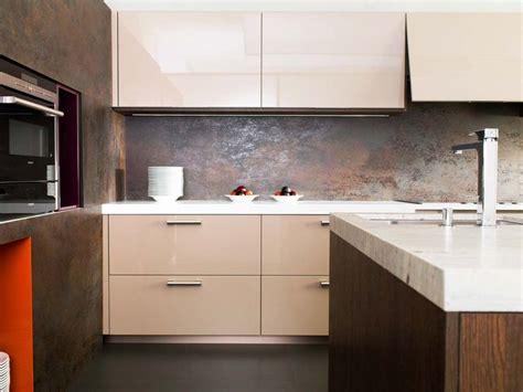 images  porcelanosa  pinterest bathroom floor tiles ceramic floor tiles