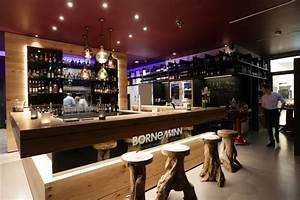 Küchen Mit Bar :  ~ Markanthonyermac.com Haus und Dekorationen