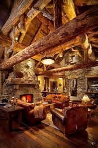 log home interior amazing log cabin interior photo on sunsurfer